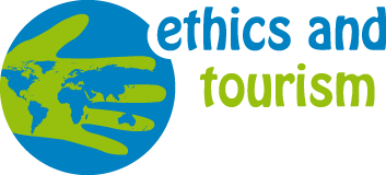 ethics-tourism.com